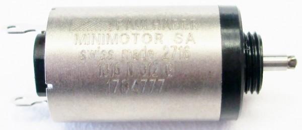 Faulhaber MOTOR 1016N006G