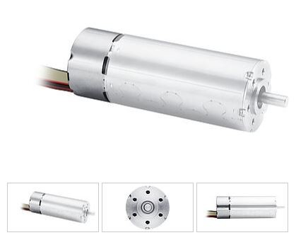 Encoder IE3-1024 L